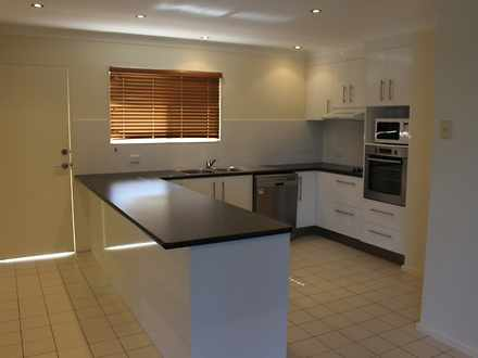 Unit - 3/4 Pittsbay, Boyne ...