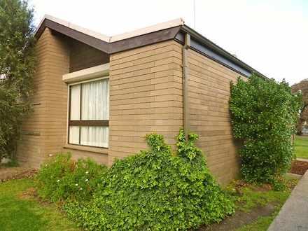 Apartment - 12 Wigg Close, ...