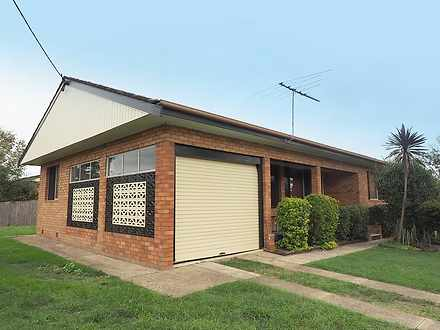 House - 18 Lachlan Street, ...