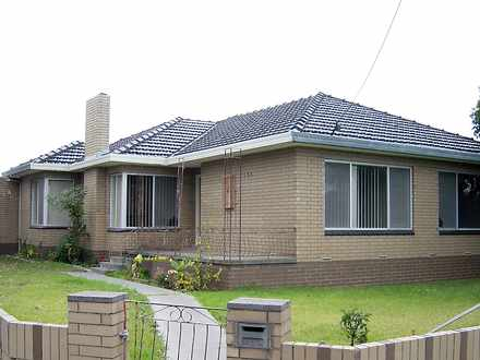 House - 186 Main West Road,...