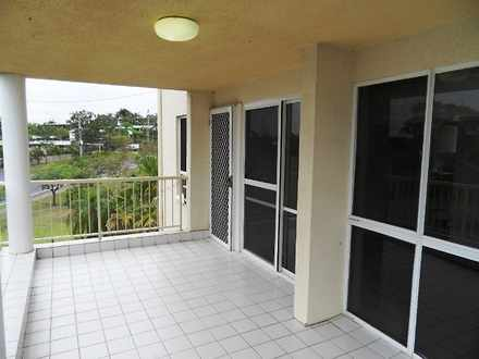 Unit - UNIT 2/4 Pittsbay Cr...