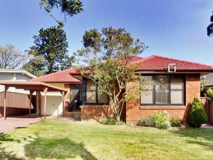 House - 74 Solander Road, K...