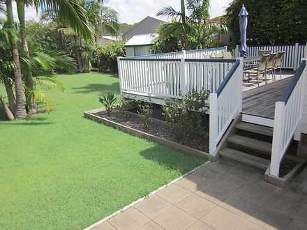 House - 90 Landsborough Par...