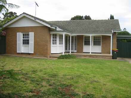 House - 18 Mosterton Road, ...