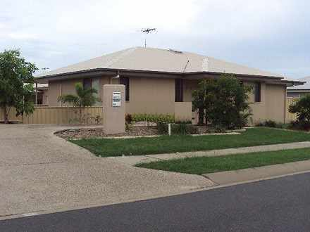 House - 4/4 Mulcahy Court, ...