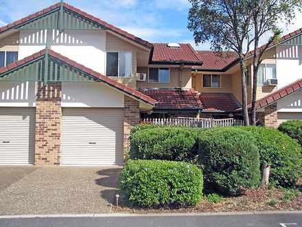 Townhouse - 83/36 Weedons R...