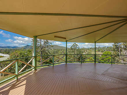 House - 36 Hillview Road, C...
