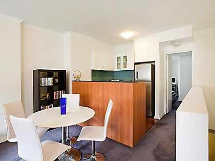 725/161 New South Head Road, Edgecliff 2027, NSW Apartment Photo