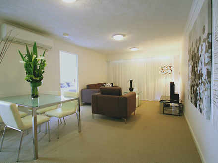 Apartment - 326/26 Edward S...