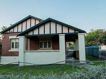 House - 22 Johns Road, Pros...