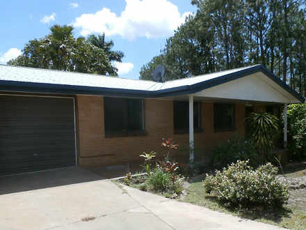 House - 9 Weir Road, South ...