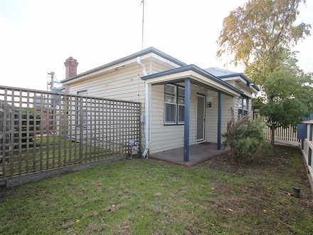 House - 13 Little Clyde Str...