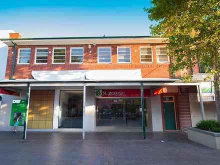 Unit - Windsor 2756, NSW