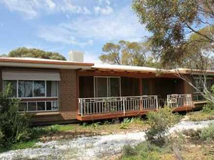 House - 19 Roberts Road, Wo...