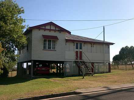 House - Kalbar 4309, QLD