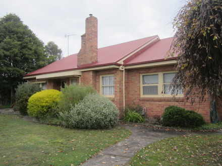 House - 9 Airdrie Street, C...
