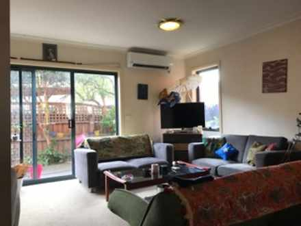 Townhouse - 4/111 Melville ...