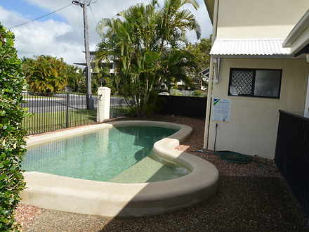Townhouse - 3/548 Varley St...