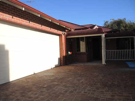 29a eighth avenue maylands 002 1494228820 thumbnail