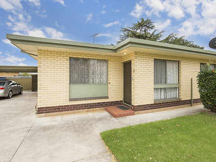 Unit - 3/44 Williams Avenue...