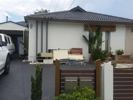 House - Rotary Street, Live...