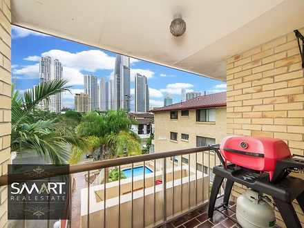 Apartment - 15/26 Stanhill ...