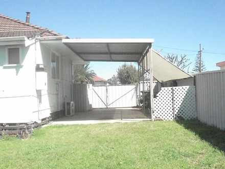 House - 53 Abelia Street, G...