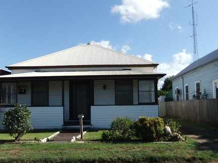 House - 13 Kelso Street, Si...