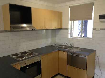 10/33-36 Kathleen Avenue, Maylands 6051, WA Apartment Photo