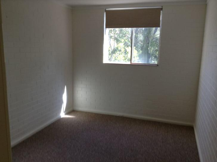 10/33-36 Kathleen Avenue, Maylands 6051, WA Apartment Photo