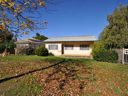 House - 351 Centenary Stree...
