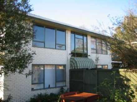 Apartment - 10/36 Rosella S...