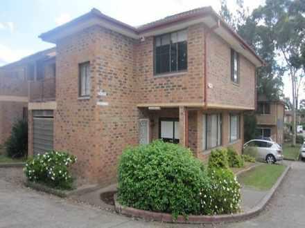 24A/177A Resevoir Road, Blacktown 2148, NSW Duplex_semi Photo