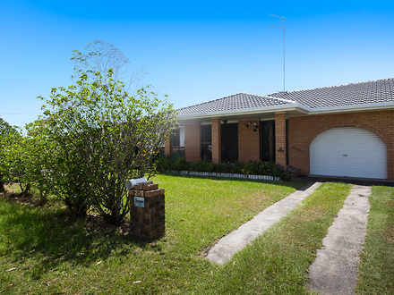 Semi_detached - 2/8 Oxley S...
