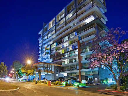 Apartment - 54/220 Greenhil...