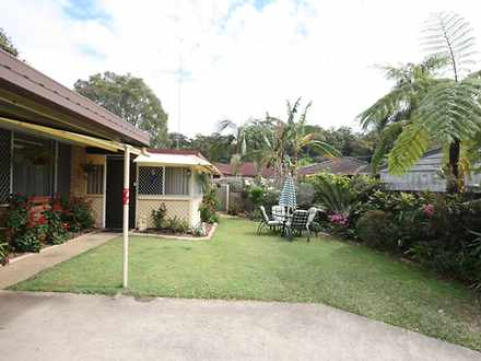 Semi_detached - 2/12 Gollan...