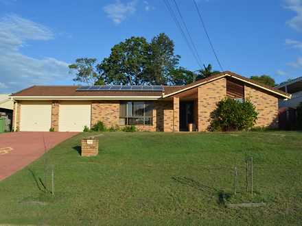 House - 8 Jeffrey Court, Mo...