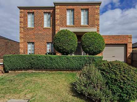 House - 1/39 Pecks Road, Sy...