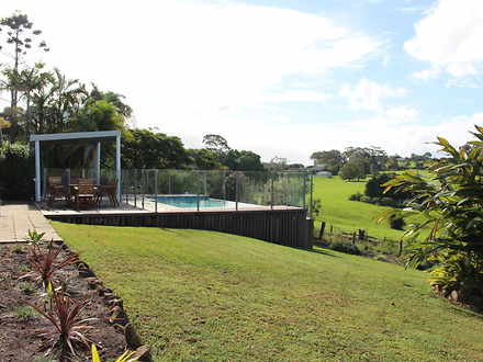 House - 460 Old Byron Bay R...