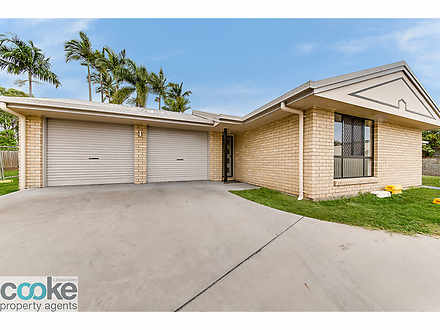 House - 30A Price Avenue, K...