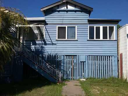House - 128 Denison Street,...