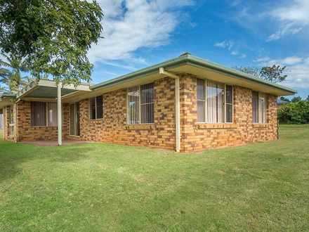 House - Wollongbar 2477, NSW