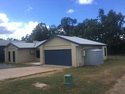 House - Mareeba 4880, QLD