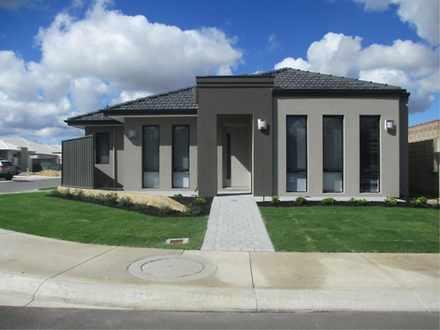 House - 114 Mornington Cres...
