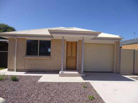 House - 30 Stirling Drive, ...