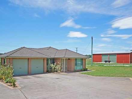 House - 440 Appin Road, Gil...