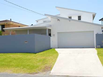 House - 31 Ironbark Avenue,...