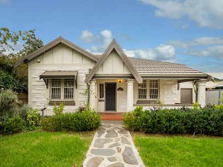 House - 50 Dunbar Terrace, ...