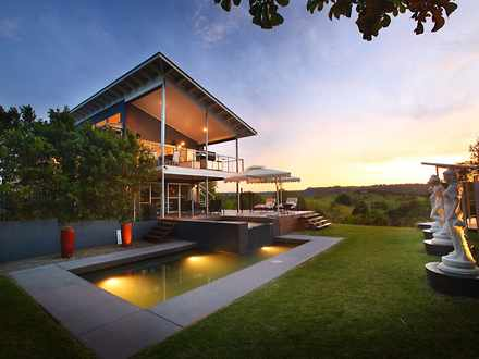 House - Dulong 4560, QLD