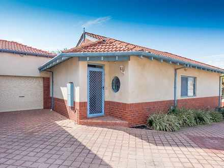 Unit - 2/8 Muir Street, Inn...